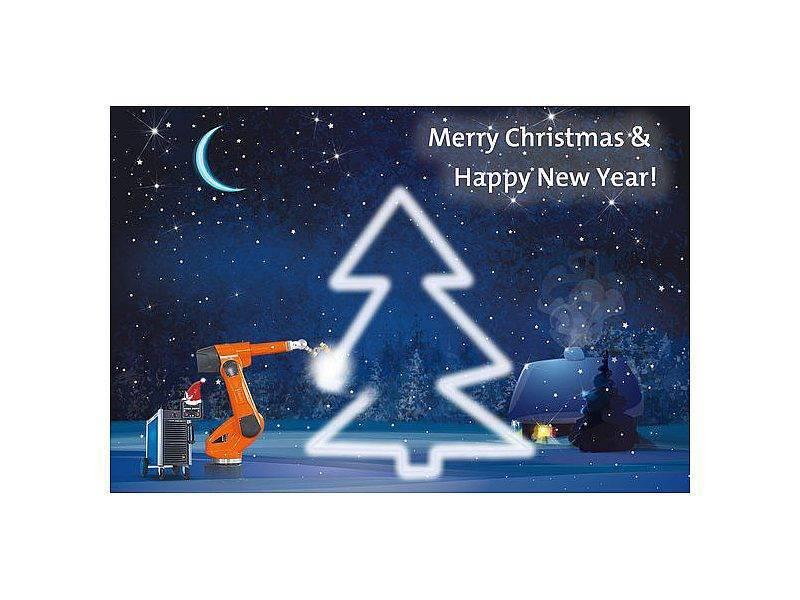 Wesołych Świąt i Samych Szczęśliwych Chwil w Nowym Roku 2019 - 34_1.jpg