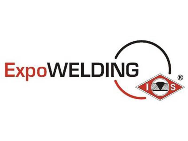 13-15 października 2020 targi WELDING w Sosnowcu - 51_1.jpg