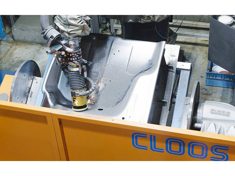 Nowe obszary zastosowania robota QIROX QRC - 79_1.jpg