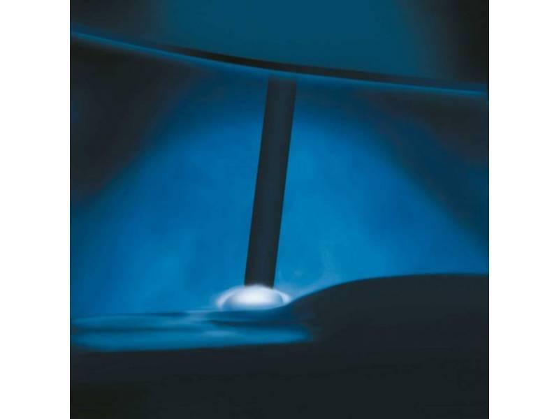 Niskoenergetyczny proces spawania Fine Weld