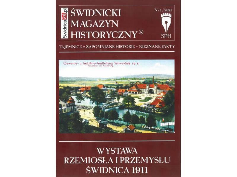 Cloos-Polska 30. lat świdnickiej historii