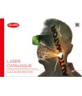 Automator - lasery znakujące 2020 ENG