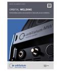 Spawanie orbitalne systemy i akcesoria - katalog Orbitalum