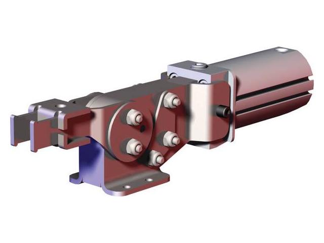 Zaciski pneumatyczne serii 8021 i 8071 - 209_1.jpg