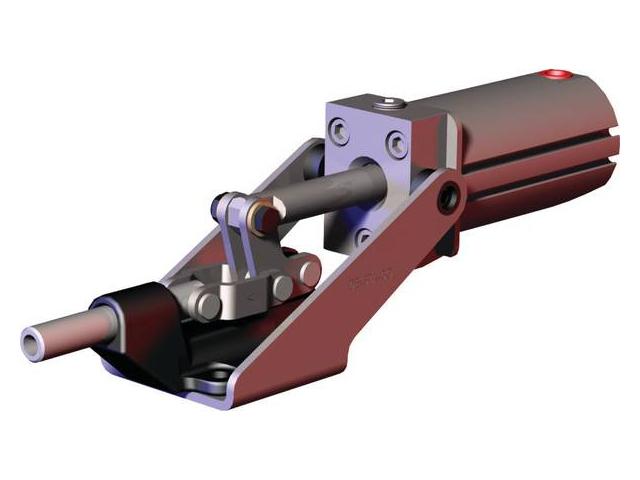 Zaciski pneumatyczne serii 803 - 210_1.jpg