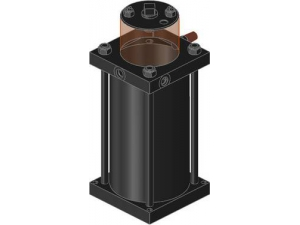 Konwertor ciśnienia oleju serii 70101 - 227_1.jpg