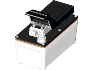 Pompy hydrauliczne serii 70130