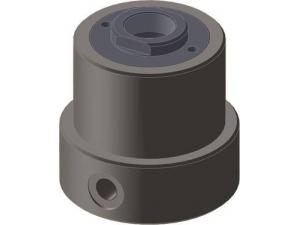 Cylindry hydrauliczne serii 705 - 232_1.jpg