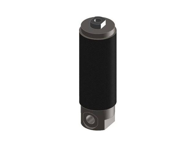 Wkręcane cylindry hydrauliczne serii 721 - 234_1.jpg