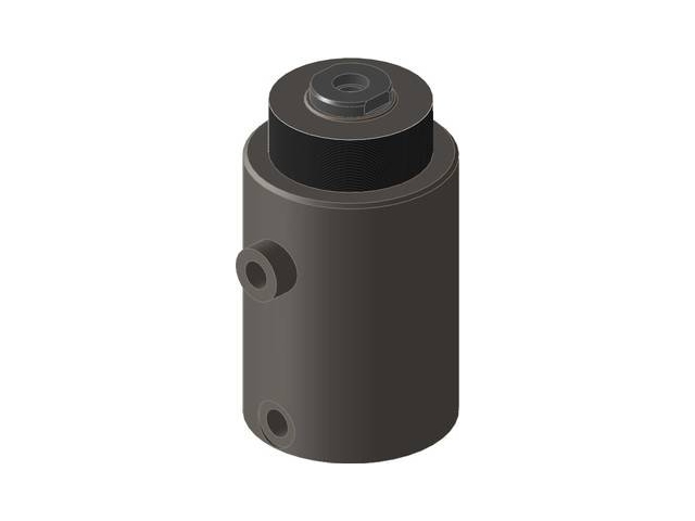 Cylindry hydrauliczne o krótkim skoku serii 725 - 237_1.jpg