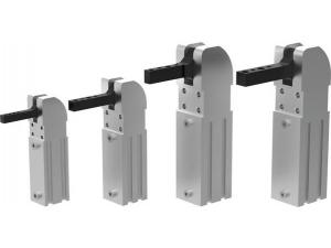 Zaciski pneumatyczne serii 81L - 245_1.jpg