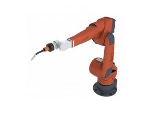 Robot - QIROX® QRH - 24_1.jpg