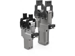 Zaciski pneumatyczne dwuramienne serii 84A - 252_1.jpg