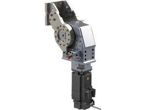 Elektryczny manipulator obrotowy serii 98W - 264_1.jpg