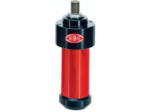 Cylindry pneumatyczne serii K - 265_1.jpg