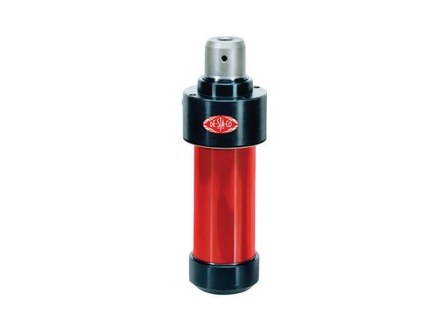 Cylindry pneumatyczne serii WK - 266_1.jpg