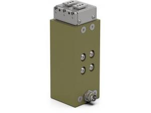 Chwytaki elektryczne serii RPE - 302_1.jpg