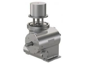 Podajniki CAMCO serii 300RPP - 304_1.jpg