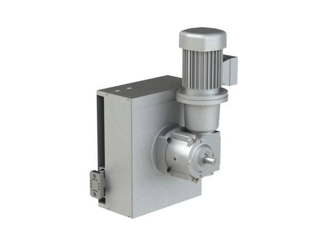 Podajniki liniowe CAMCO serii M150 - 307_1.jpg