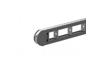 Pozycjonery liniowe modułowe - 323_1.jpg