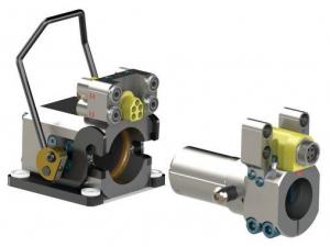 Ręczne moduły wymiany serii RDB / RDC - 340_1.jpg