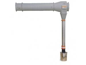 Separator iskier SparkTrap - 346_1.jpg