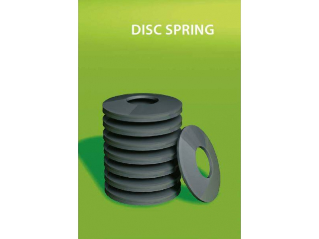 Sprężyny talerzowe (DS) LESJOFORS - 365_1.jpg
