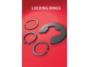 Pierścienie blokujące LESJOFORS - 367_1.jpg