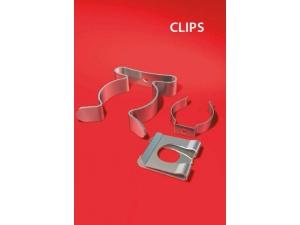 Klipsy LESJOFORS - 370_1.jpg