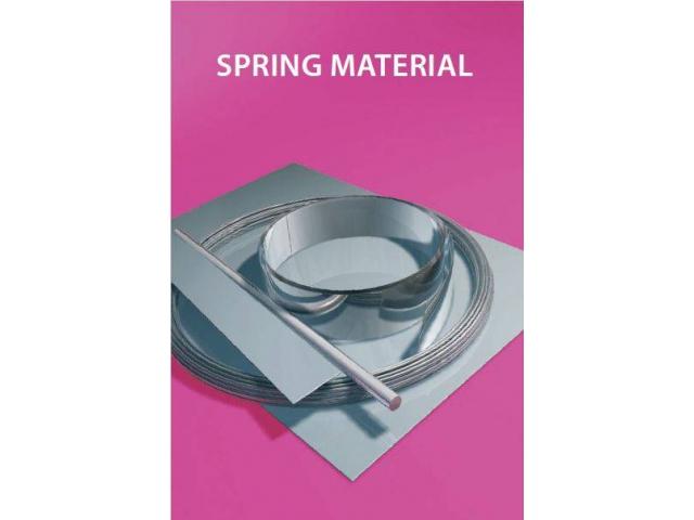Materiały sprężyste LESJOFORS - 375_1.jpg