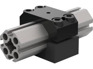 BodyBuilder dodatkowe mocowania - 433_1.jpg