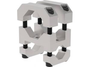 BodyBuilder złącza blokowe - 434_1.jpg