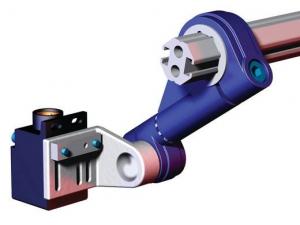 BodyBuilder akcesoria do montażu czujnika - 436_1.jpg