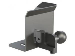 Lightweight Tooling szufelki - 439_1.jpg