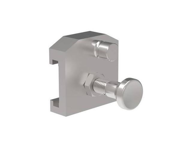 Lightweight Tooling adaptery czujnika podwójnej blachy