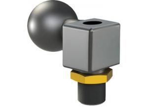Lightweight Tooling adaptery do montażu ssawek - 449_1.jpg