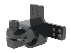 Lightweight Tooling adaptery do montażu czujników na 3-osiowych transferach do pras - 451_1.jpg