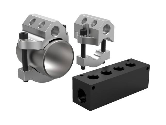 VACUUM kolektory ciśnienia - 477_1.jpg