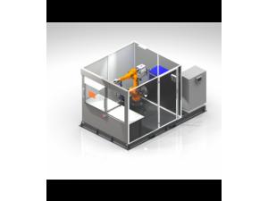QIROX QR-CC-2.1 - 381_1.png