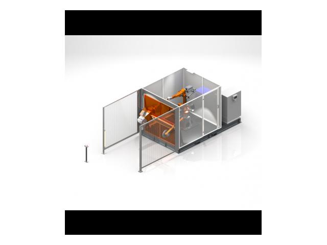 QIROX QR-CC-4.1 2.5 KN - 383_1.png