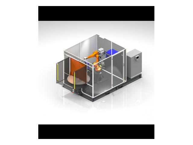 QIROX  QR-CC-5.1 - 384_1.png