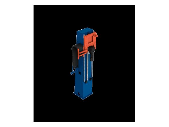 RP-VO Przejazd pionowy robota podwieszanego - 41_0.png