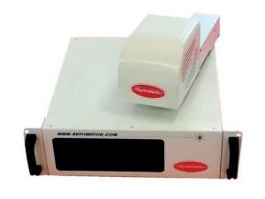 Laser FYBRA - MOPA - 487_1.png