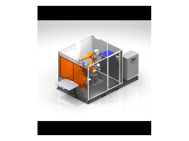 QIROX QR-CC-1.1 - 66_1.png