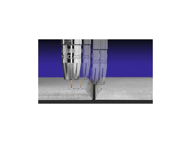 Sensor dotykowy - 67_1.png