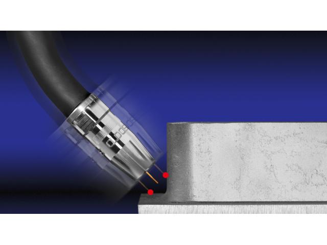Sensor prądowy (łukowy) - 68_1.png