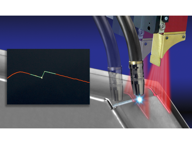 Sensor laserowy online - 70_1.png
