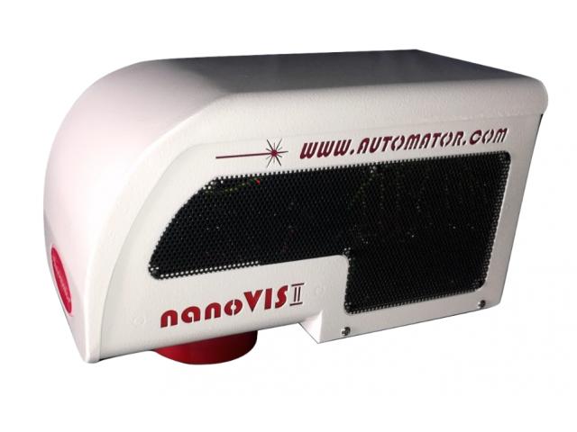 Laser nanoVISII - 76_0.png