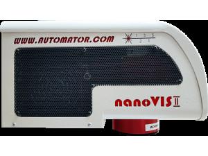 Laser nanoVISII - 76_1.png