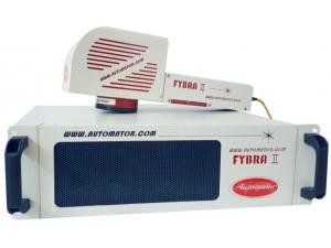Laser FYBRA II